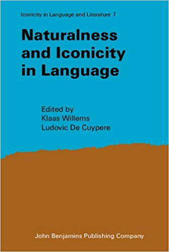 Philosophical Naturalism and the Language Sciences
